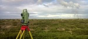 новые правила лецензирования геодезии