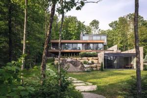 MU_architecture_estrade_residence_montreal_canada_designboom_02_818x546.0